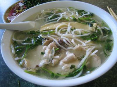 20071222-Yunnan 01