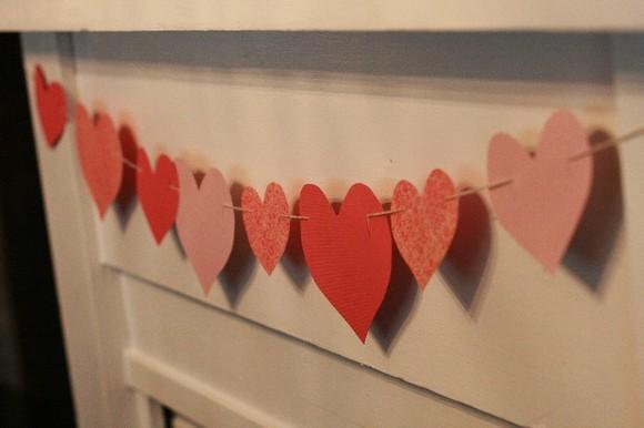 Valentine Princesses 070